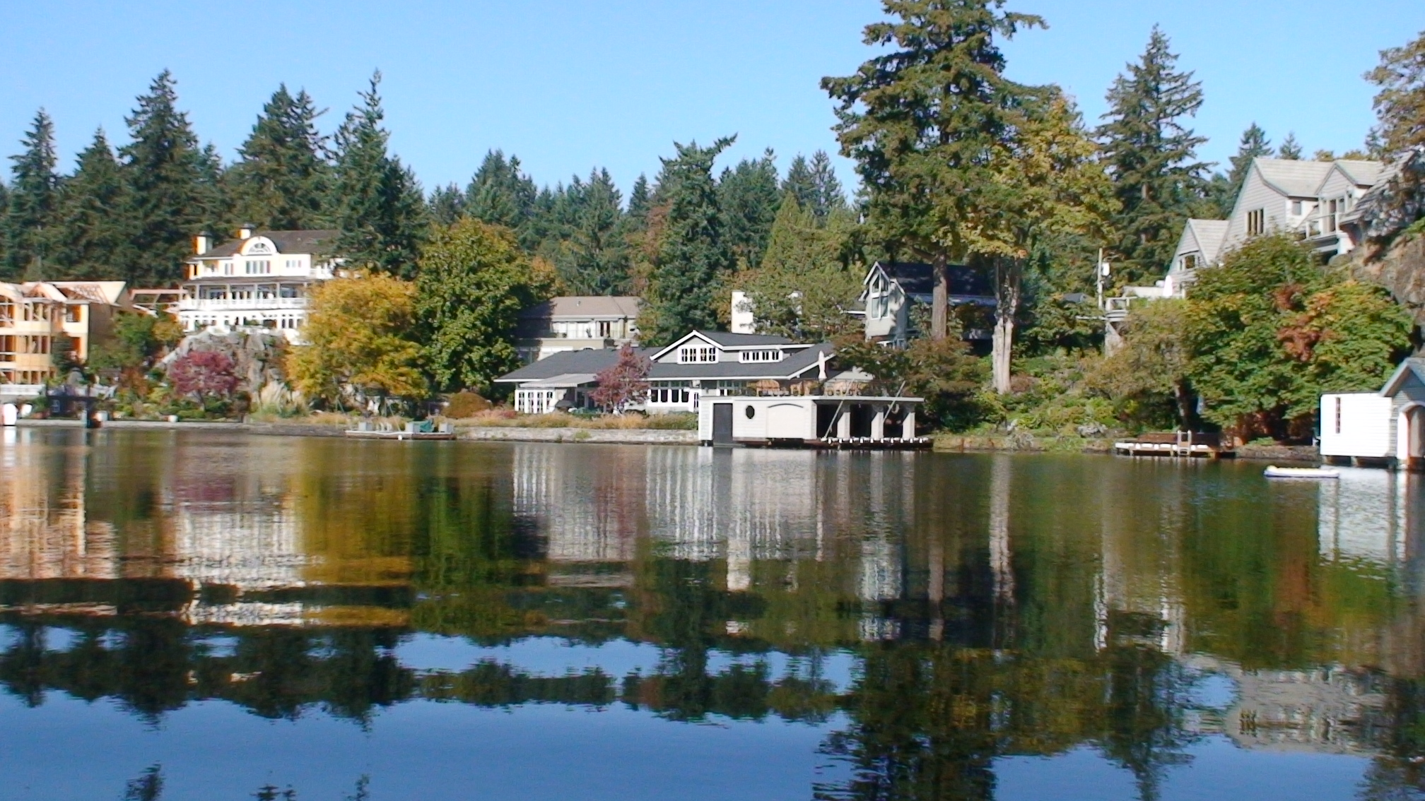 Restaurants Lake Oswego Portland