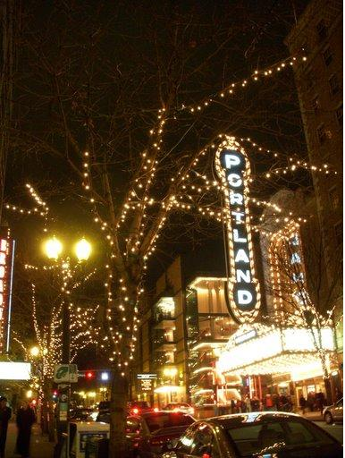 Schnitzer Theater Arlene Schnitzer Concert Hall Seating Oregon - Schnitzer theater portland